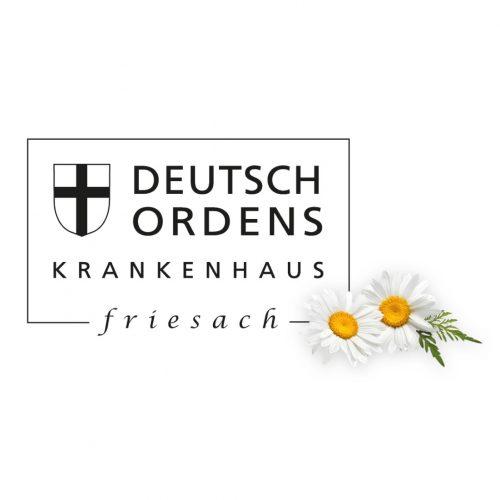 KH Friesach