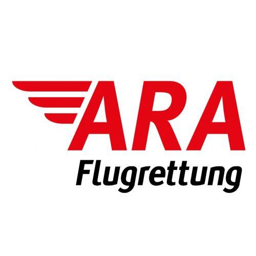 ARA Flugrettung