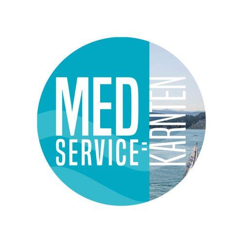 MED-Servicestelle