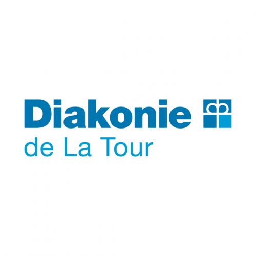 Diakonie de La Tour